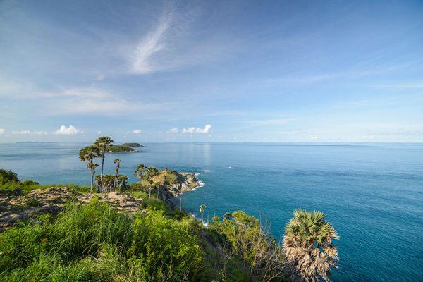 tour-phuket-3d2n-list