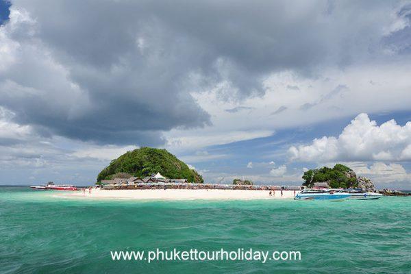 tour-phuket-halfday-list