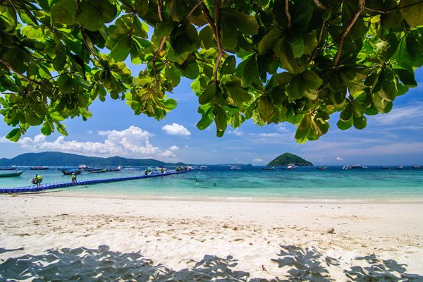 tour-phuket-list
