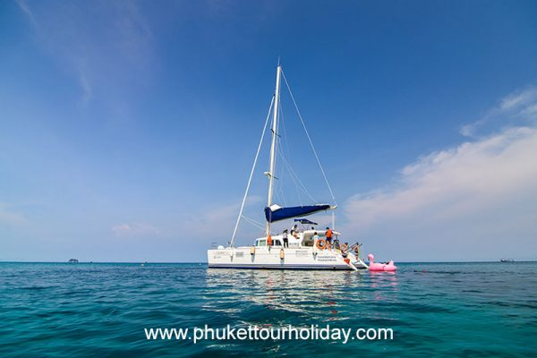 tour-phuket-yatch-catamaran-list