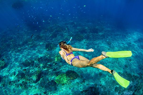 Royal Phuket Cruise Coral Island (8)