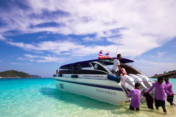 Sp Private Phuket (3)