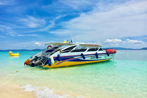 Sp Private Phuket (4)