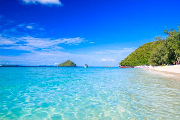 ทัวร์เกาะเฮ2